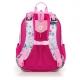 Шкільний рюкзак ELLY 18007 G з гарантією