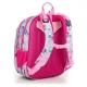 Шкільний рюкзак ELLY 18007 G огляд