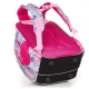 Шкільний рюкзак ELLY 18007 G недорого