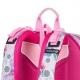 Шкільний рюкзак ELLY 18007 G онлайн