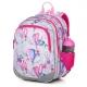 Шкільний рюкзак ELLY 18007 G відгуки