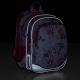 Шкільний рюкзак ELLY 18007 G офіційний представник