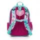 Школьный рюкзак ELLY 19004 G каталог
