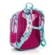 Школьный рюкзак ELLY 19004 G Topgal