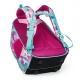 Школьный рюкзак ELLY 19004 G с доставкой