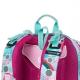 Школьный рюкзак ELLY 19004 G цена