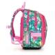 Школьный рюкзак ENDY 18001 G с доставкой