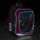 Школьный рюкзак ENDY 18001 G цена
