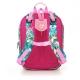 Школьный рюкзак ENDY 18001 G фото