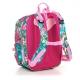 Школьный рюкзак ENDY 18001 G в Украине