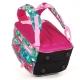 Школьный рюкзак ENDY 18001 G на сайте
