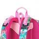 Школьный рюкзак ENDY 18001 G онлайн