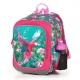Школьный рюкзак ENDY 18001 G с гарантией