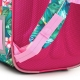 Школьный рюкзак ENDY 18001 G выгодно