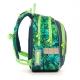 Шкільний рюкзак ENDY 18010 B інтернет магазин
