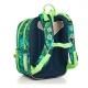 Шкільний рюкзак ENDY 18010 B офіційний представник