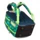 Школьный рюкзак ENDY 18010 B обзор