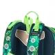 Школьный рюкзак ENDY 18010 B Топгал