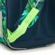 Школьный рюкзак ENDY 18010 B с гарантией