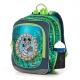 Шкільний рюкзак ENDY 18010 B недорого