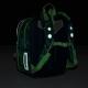 Школьный рюкзак ENDY 18010 B фото
