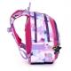 Школьный рюкзак ENDY 20002 в Украине
