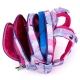 Школьный рюкзак ENDY 20002 с доставкой