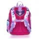 Школьный рюкзак ENDY 20002 фото