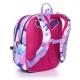Школьный рюкзак ENDY 20002 каталог