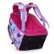Школьный рюкзак ENDY 20002 Topgal