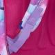 Школьный рюкзак ENDY 20002 в интернет-магазине
