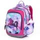 Школьный рюкзак ENDY 20002 официальный представитель