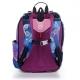 Светящийся школьный рюкзак ENDY 20006 BATTERY AA каталог