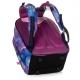 Светящийся школьный рюкзак ENDY 20006 BATTERY AA в Украине