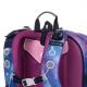 Светящийся школьный рюкзак ENDY 20006 BATTERY AA выгодно