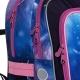 Светящийся школьный рюкзак ENDY 20006 BATTERY AA на сайте