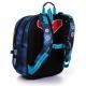 Шкільний рюкзак ENDY 20013 інтернет магазин