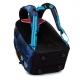 Школьный рюкзак ENDY 20013 Топгал