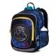 Шкільний рюкзак ENDY 20013 онлайн