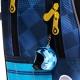 Шкільний рюкзак ENDY 20013 вигідно