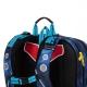 Шкільний рюкзак ENDY 20013 Topgal