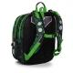 Школьный рюкзак ENDY 20014 цена