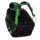 Школьный рюкзак ENDY 20014 Topgal