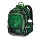 Школьный рюкзак ENDY 20014 отзывы