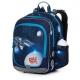 Сяючий шкільний рюкзак ENDY 20017 BATTERY AA по акції