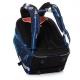 Сяючий шкільний рюкзак ENDY 20017 BATTERY AA ціна