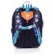 Школьный рюкзак ENDY 17003 B интернет-магазин
