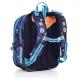 Школьный рюкзак ENDY 17003 B официальный представитель