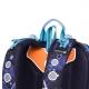 Школьный рюкзак ENDY 17003 B на сайте