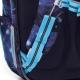 Школьный рюкзак ENDY 17003 B Topgal